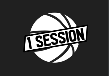 Monday 1/27/20, West LA, 8:50pm - ADVANCED SESSION - Cross Court