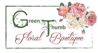 Green Thumb Floral Boutique