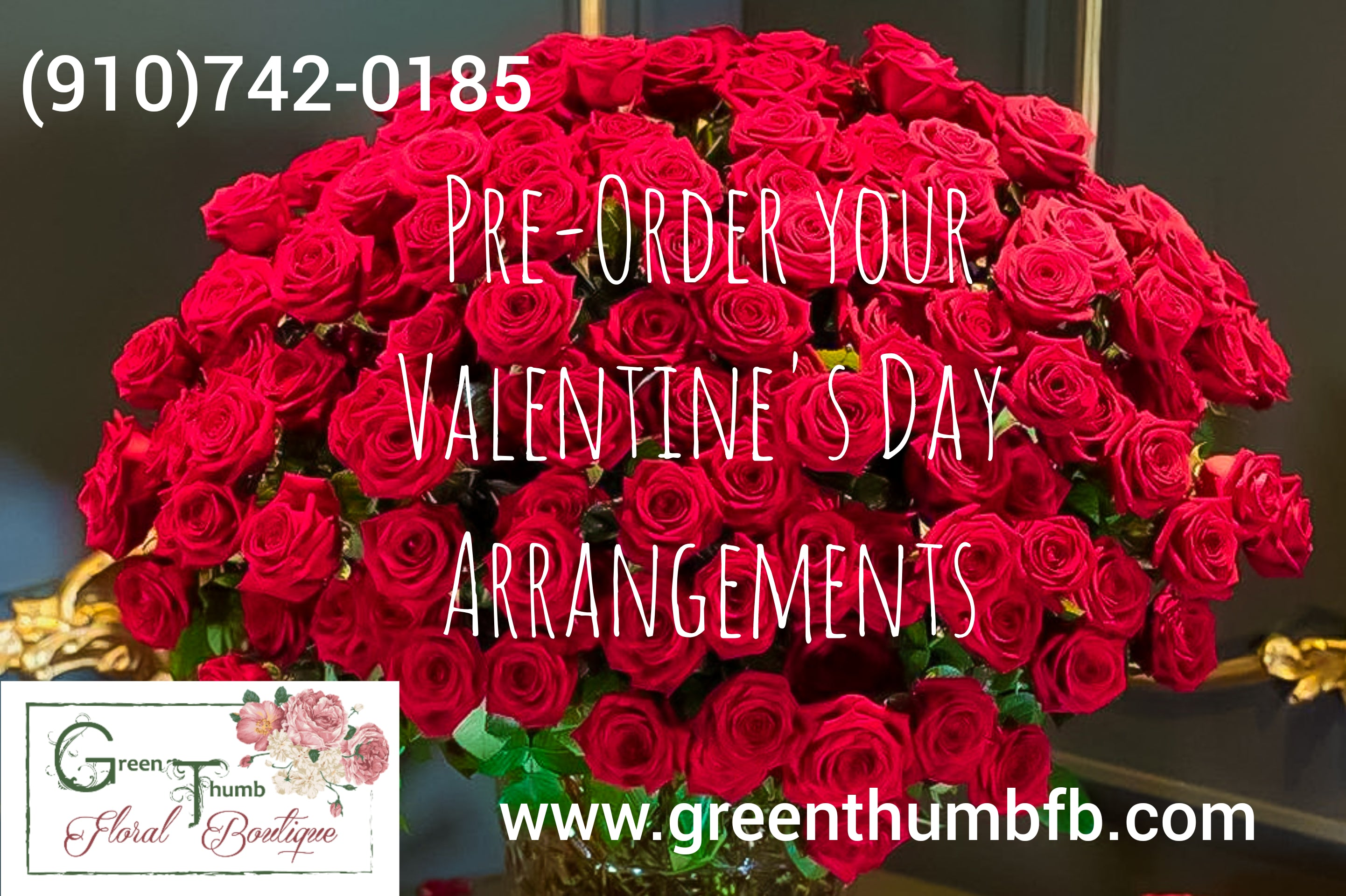 4 Dozen Rose Bouquet SPECIAL