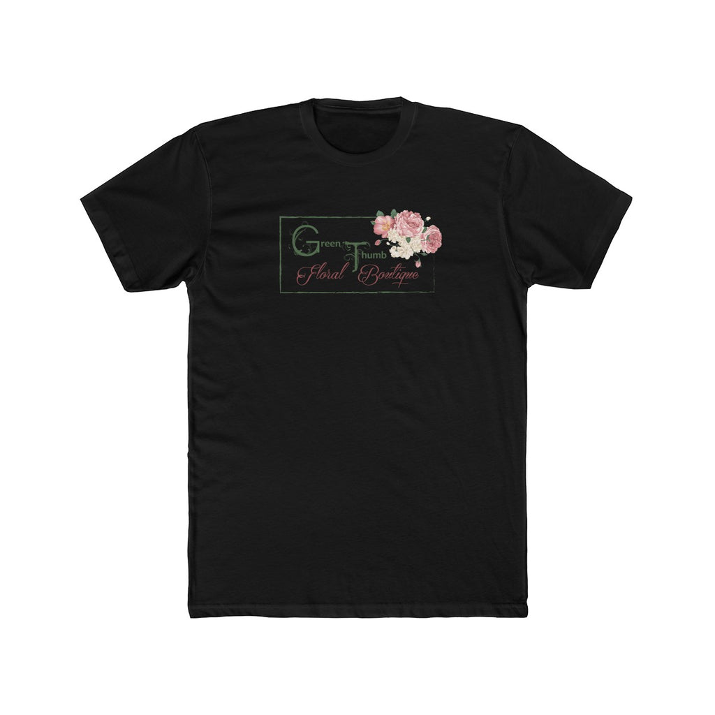 Men's Green Thumb Designer Tee