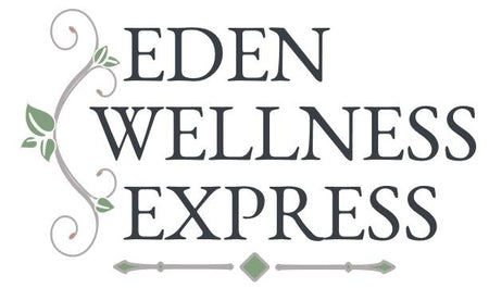 Eden Wellness Express