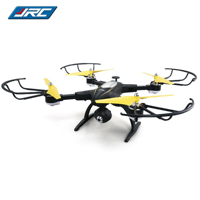 JJRC H39WH WIFI FPV With 720P Camera High Hold Mode Foldable Arm Smartphone app
