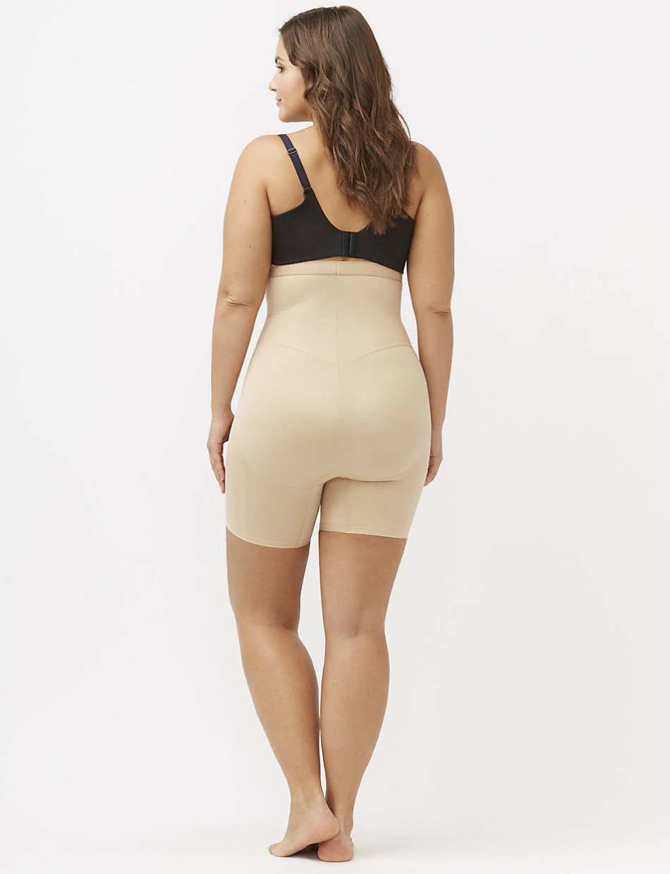 All Day High-Waisted Shaper
