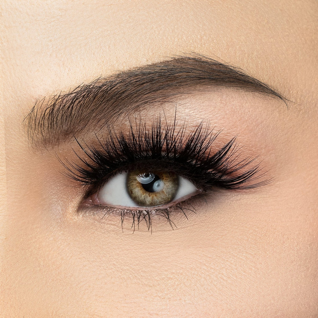 Perfect Magnetic Luxe™ Lashes | 2 Pair