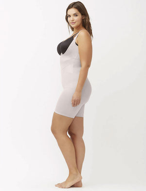 Full Body Shaper Bodysuit