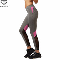 Quick-drying Yoga Pants - Your Goods Central