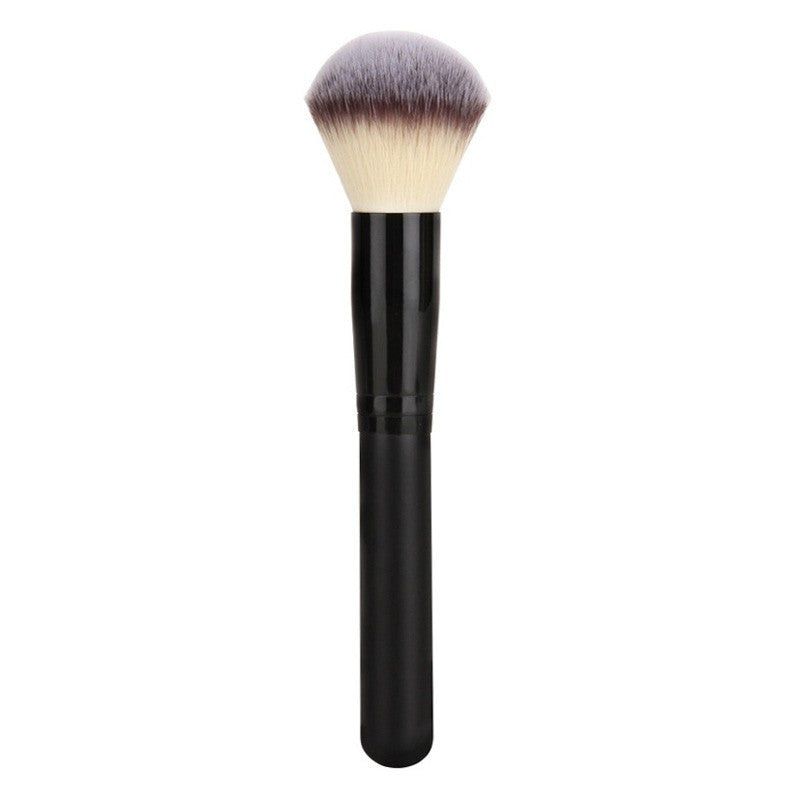 Professional Foundation Powder blending Brush - Your Goods Central