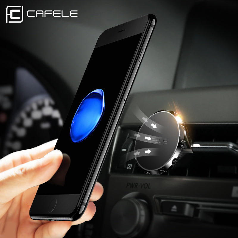 Universal Phone Car Mount - Your Goods Central