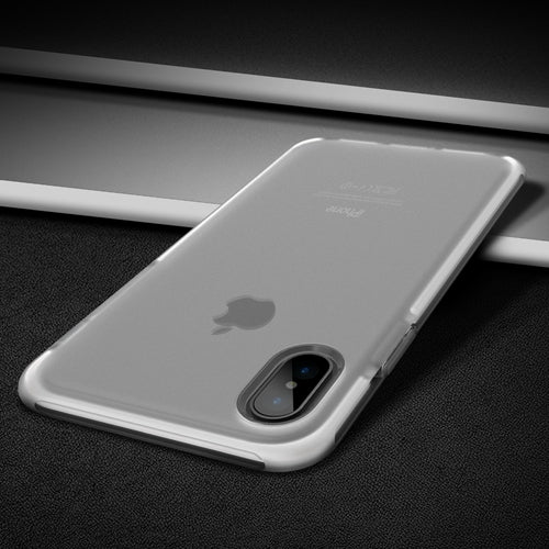 iPhone X, Guard Series Drop Protection Case - Your Goods Central