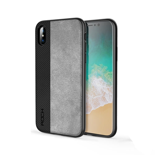 iPhone X Full Protective Phone Case - Your Goods Central