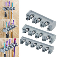Kitchen Organizer Storage Rack - Your Goods Central