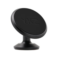 Holder Magnetic l Dashboard Car Mount - Your Goods Central