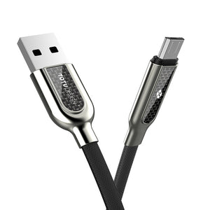 Samsung Micro USB Fast Charging Cable - Your Goods Central