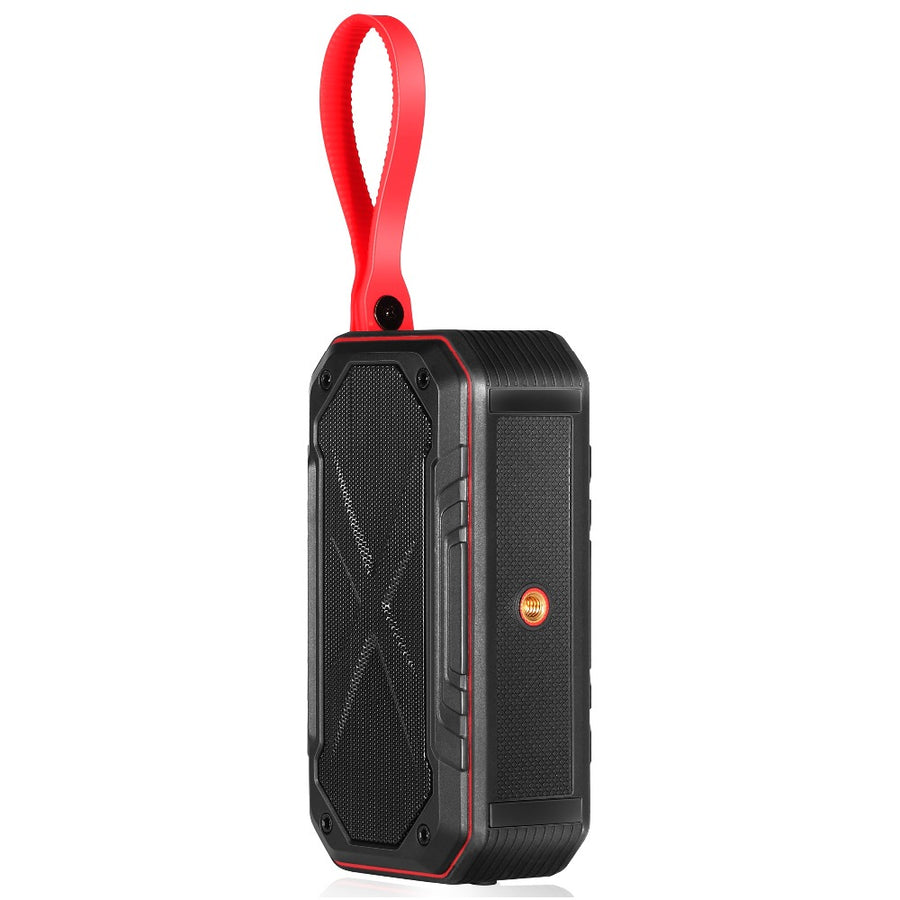 IPX7 Waterproof Portable Speaker