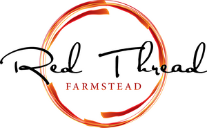 Red Thread Farmstead