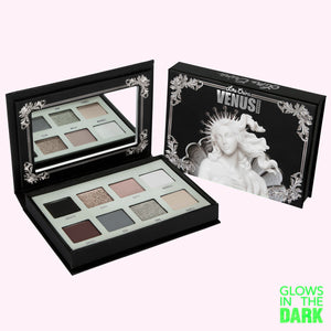 Lime Crime Venus Eyeshadow Palette Immortalis