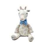 Beautiful Stuffed Giraffe Doll (40Cm~15.75Inches) Toy
