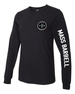 Long Sleeve T