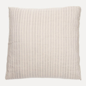 Awtar Pillow