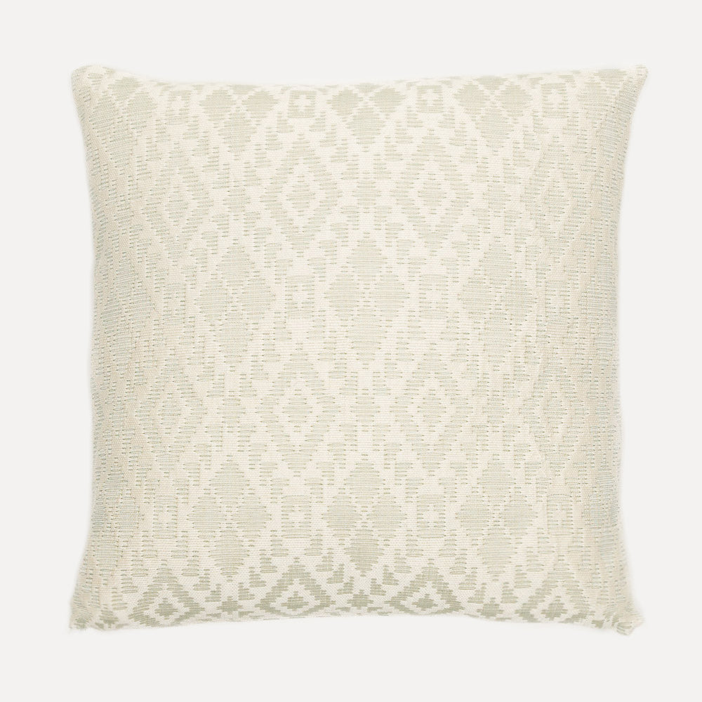 Morobba Pillow - Sage