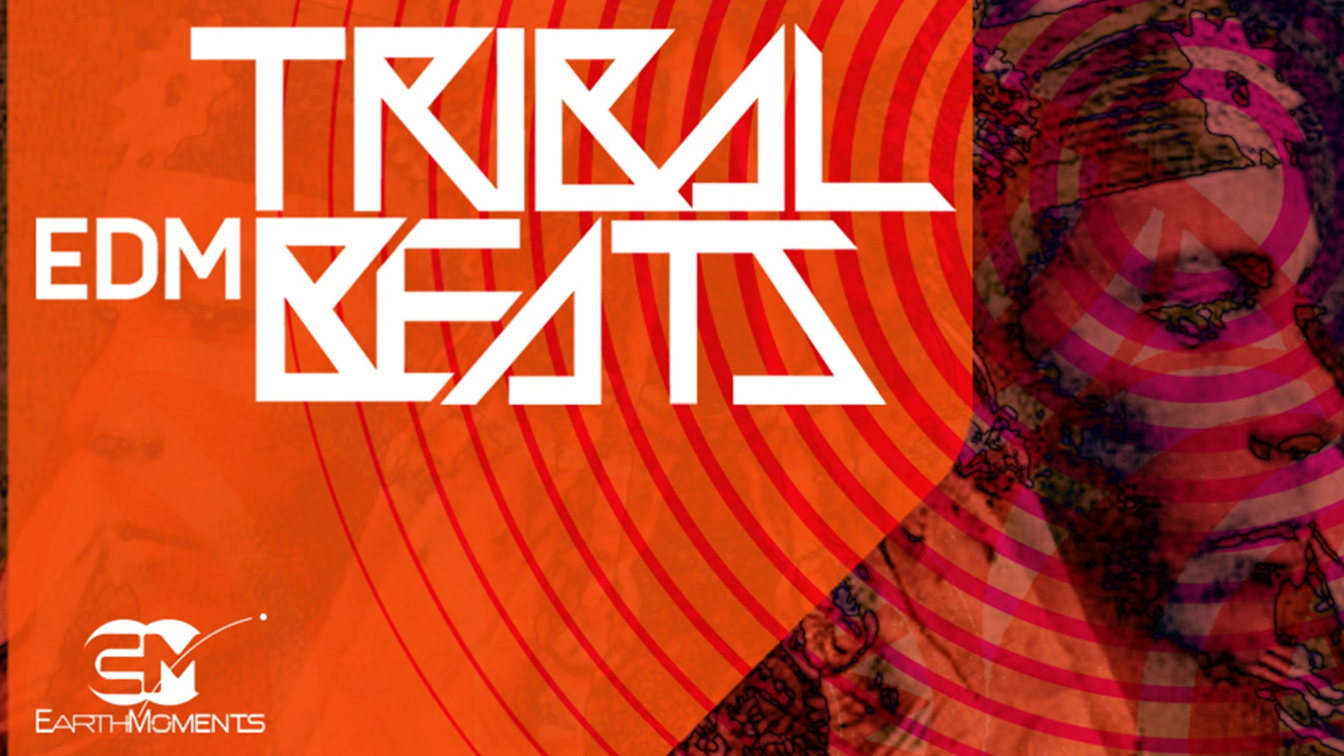Tribal EDM Beats