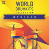 African - World Drumkits Collection