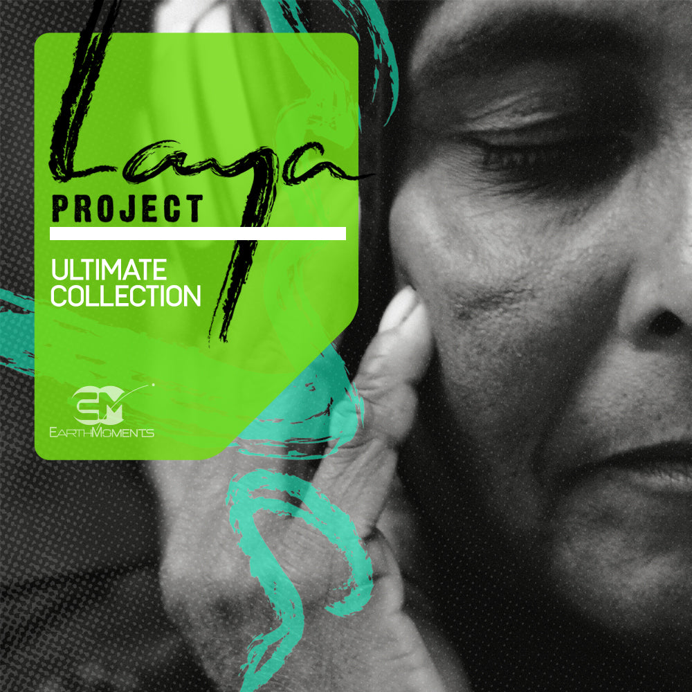 Laya Project - Ultimate Collection