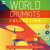 World Drumkits Collection