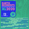 EarthMoments XL 2020