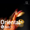 ZenPad Oriental / Grand Construction Kit for Ableton Live