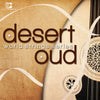 Desert Oud - World Strings Series