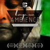 Laya Project - Ambience Vol. 02