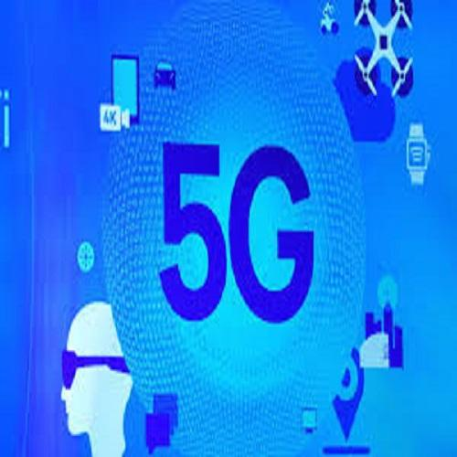 What is 5G and the Hype?