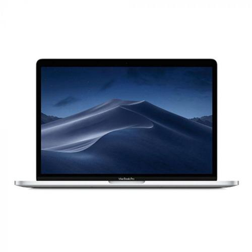 Apple MacBook Air 13 (2019) MVFL2 ZE-A i5 256GB Silver