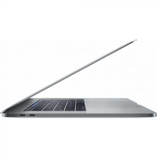 Apple MacBook Air 13 (2019) MVFK2 ZE-A Silver - Jamesen