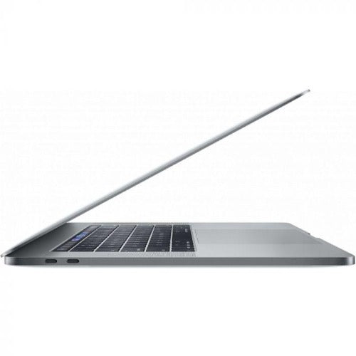 Apple MacBook Air 13 (2020) MVH22 Grey - Jamesen