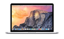 Load image into Gallery viewer, Apple MacBook Pro (2019) 13 With Touch Bar MV962 ZE-A i5 256GB Gray - Jamesen