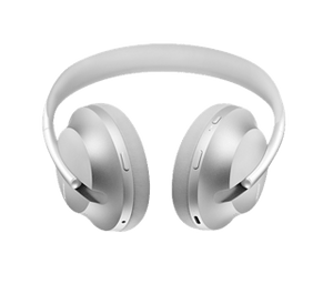 Bose 700 Noise Cancelling Headphone White-Original - Jamesen