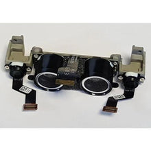 Load image into Gallery viewer, DJI P4 Part 28 Downward Facing Vision Positioning Module Black - Jamesen