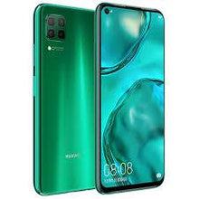 Load image into Gallery viewer, Huawei P40 Lite Dual SIM 128GB 6GB RAM JNY-L21A Green