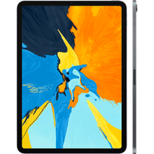 Load image into Gallery viewer, Apple iPad Pro 11 (2018) Wifi 64GB Grey - Jamesen