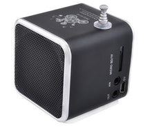Load image into Gallery viewer, Wireless Mini Speaker Radio Mp3