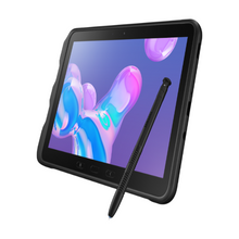 Load image into Gallery viewer, Samsung Galaxy Tab Active Pro LTE 64GB 4GB RAM SM-T545 Black - Jamesen