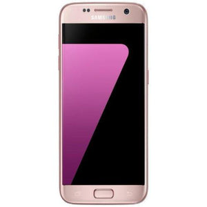 Samsung G9300 Galaxy S7 LTE 32GB Gold