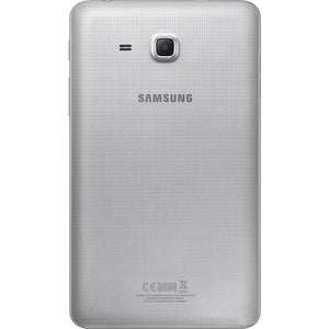 Samsung T580 Galaxy Tab A 10.1 16GB WiFi White