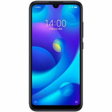 Load image into Gallery viewer, Xiaomi Mi Play Dual LTE 64GB 4GB RAM Space Black (Global Version) - Jamesen