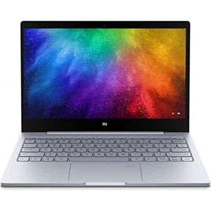 Xiaomi Mi Notebook Air 12.5 inch 128GB Silver