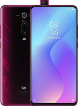 Load image into Gallery viewer, Xiaomi Mi 9T Pro Dual SIM 64GB 6GB RAM Flame Red - Jamesen