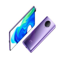 Load image into Gallery viewer, Xiaomi Poco F2 Pro 5G Dual SIM 128GB 6GB RAM Purple
