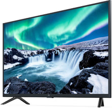 Load image into Gallery viewer, Xiaomi Mi LED TV 4A 32 inch Black